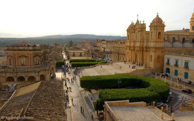 WHAT TO DO SICILIA